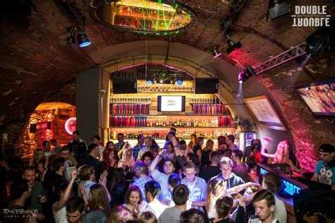 best nightclub prague where to get your on in prague the abroad guide