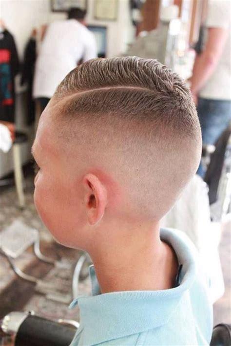 shaved part barber shop pinterest 93 best images about barber on pinterest comb over
