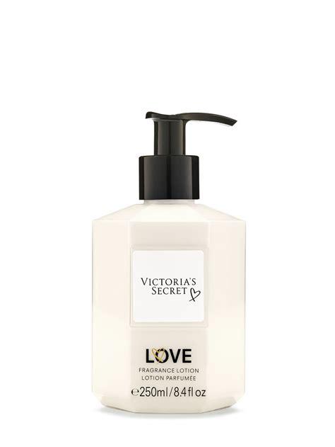 eau de parfum s secret perfume a new fragrance for 2017