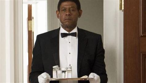 un maggiordomo alla casa quot the butler un maggiordomo alla casa quot trailer e