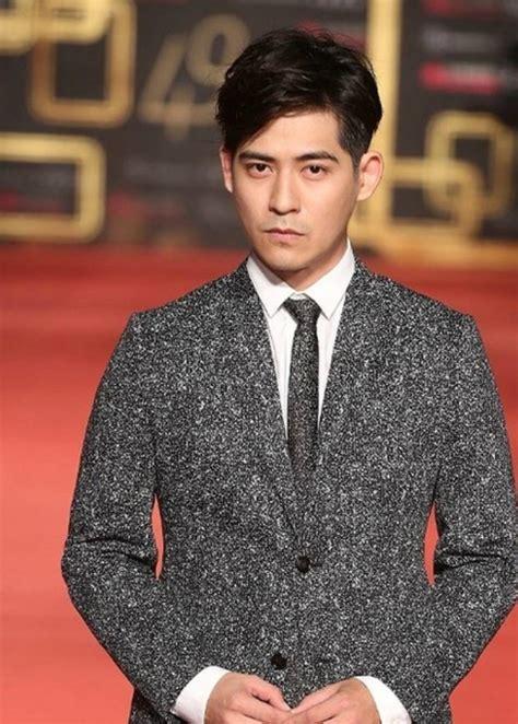 film drama terbaru vic zhou nostalgia apa kabar pemain meteor garden 1 2