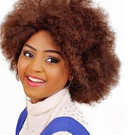 regina daniels nollywood actress pictures regina daniels as a 14 year old actress i earned n500