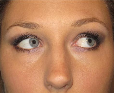 Get Eyebrows by How To Get Eyebrows To Grow