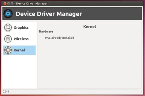 Tutorial Linux Device Driver | linux device driver programming pdf