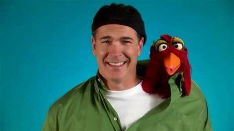 patrick warburton kim possible patrick warburton muppet wiki