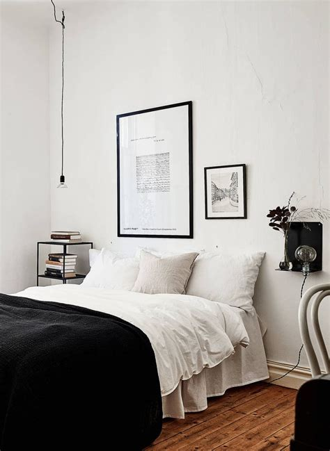 getting started in interior design 1000 ideas about scandinavian modern on