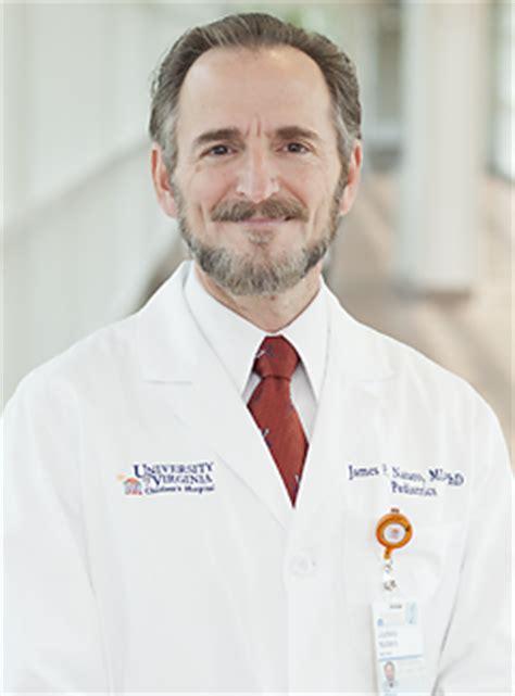 Agustín Legido Md Phd Mba by Nataro Md Phd Mba Pediatrics Uva