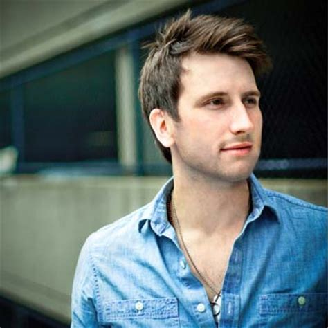 russell dickerson management russell dickerson contact info agent manager publicist