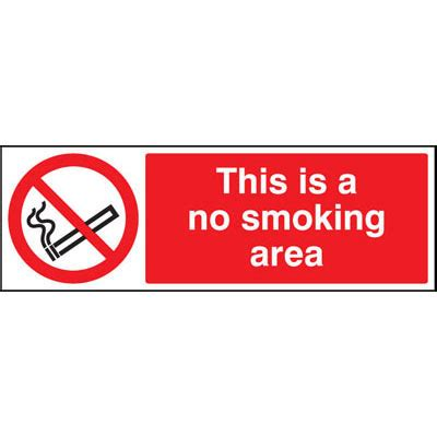 no smoking eating or drinking signs 3012 proshield no smoking eating or drinking signs 3012 proshield