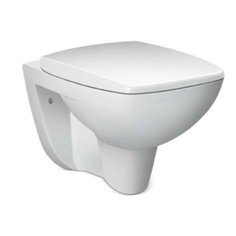 buy hindware water closet at best price in