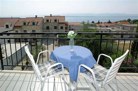 appartamenti a brac appartamenti bezma brač bol croazia