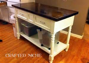 pinterest the world s catalog of ideas diy kitchen remodel staining butcher block countertops