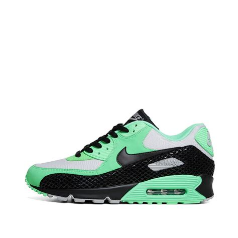 Nike Air Max 90 nike air max 90 quot tree snake quot new images and preorder info