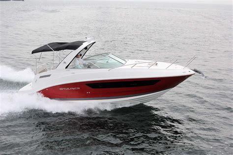 bayliner brunswick boat group home boat shopping