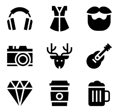 hipster tattoo png 29 hipster icon packs vector icon packs svg psd png