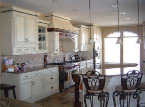 French Country Kitchen Decor Ideas by French Country Kitchen Decorating Ideas Newhouseofart