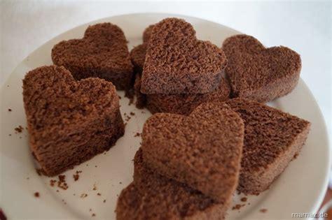 kuchen herzform rezept thermomix rezept kuchen mit herz innen so geht s