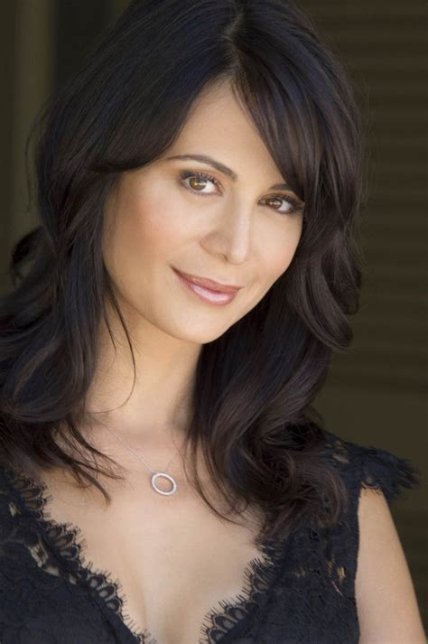 catherine bell good witch hair styles catherine bell haircut for the good witch hairstyle gallery
