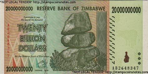 currency converter zimbabwe dollar to inr zimbabwe currency to pounds magiamax ml