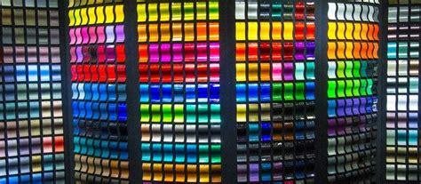 powder coating colors powder coating colors 187