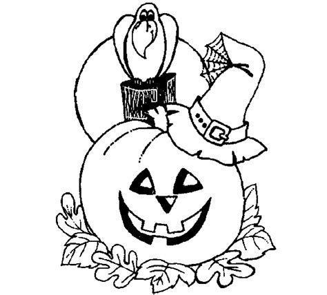 color halloween pictures online halloween pictures to color ghosts