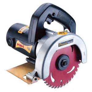 cutter machine wood cutter wood cutter machine wood cutting machine