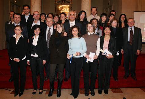 Orari Banca Popolare Emilia Romagna by Premi Per Tesi Di Laurea Quot Universit 224 E Ravenna Quot