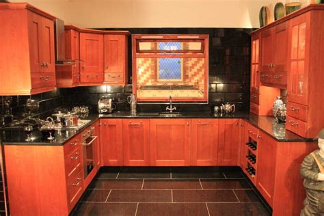 best value in kitchen cabinets review for selecting best value kitchens of europe reviews uk best value kitchens of europe reviews uk best value