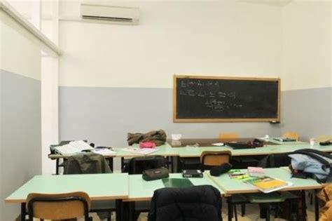 verga pavia scuola media a pavia infobel italia