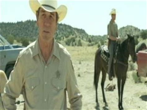 no country for old men 2007 rotten tomatoes no country for old men movie quotes rotten tomatoes