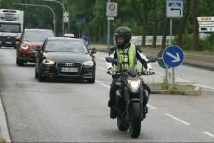 Motorrad F Hrerschein Crashkurs Kosten by Alle Infos Zum Motorradf 252 Hrerschein Bilder Autobild De