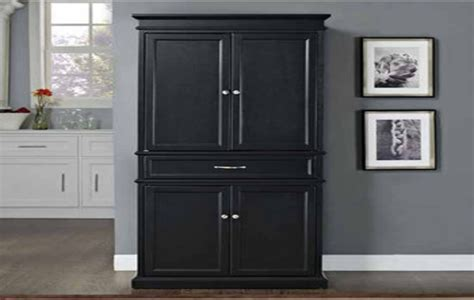 large kitchen pantry cabinet kitchen pantry cabinet extra large pantry cabinets large