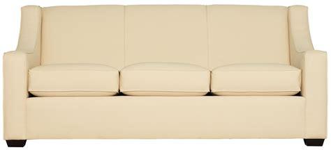 sofa sleeper bernhardt hospitality