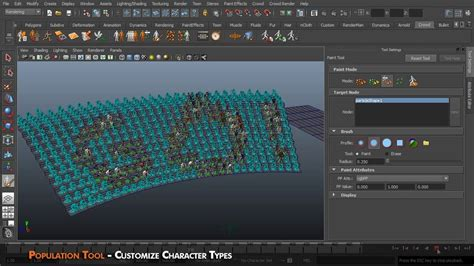 full cracked softwares free download download realflow 2014 cracked full realflow 2014 crack