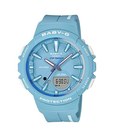 Casio Babyg Bga 230sc 3b Original casio baby g jual jam tangan original fossil guess