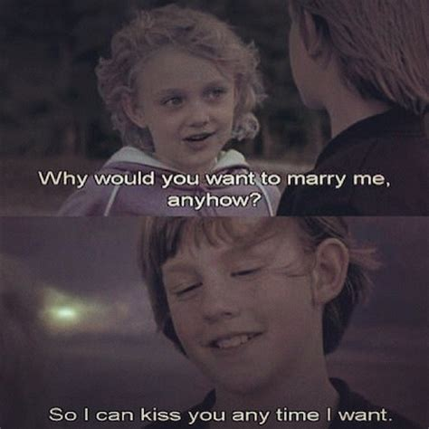 film quotes wedding movie love quotes the yes girls