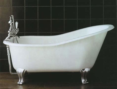 bathtub plumbing baths