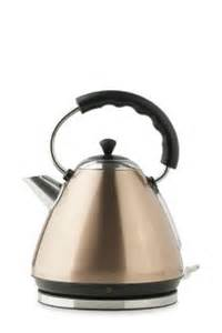 Dualit Toaster Red Kettle Collection Glass Amp Electric Kettles Stainless