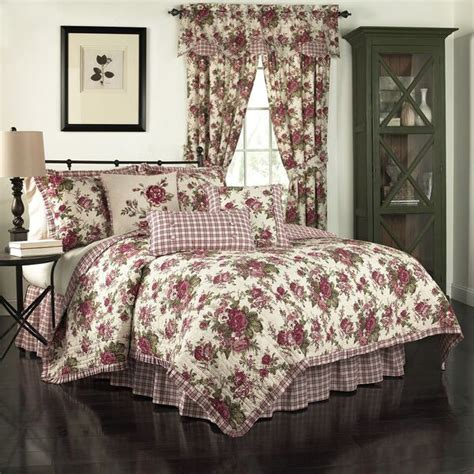 waverly bedding collections norfolk by waverly bedding collection beddingsuperstore com