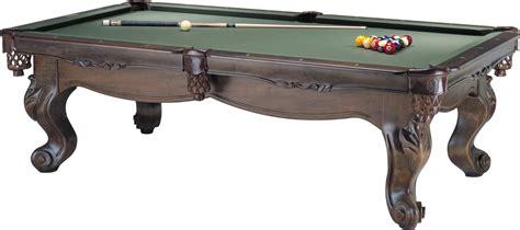 Virtual Room Planner scottsdale austin billiards austin texas premier pool