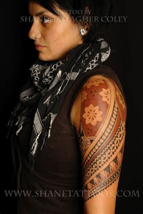 tattoo prices fiji 16 best fijian tattoos images on pinterest