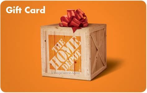 gift cards china wholesale gift cards page 56