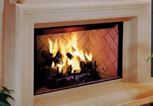 new construction fireplace provided by best fireplace for new construction the fireplace place