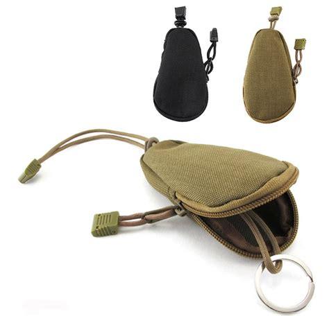 Gantungan Dompet Kecil dompet gantungan kunci ukuran mini multifungsi harga