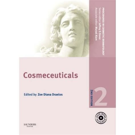 Paket Dvd E Book Cosmetic Dermatology 2 의학전문출판사 주 신흥메드싸이언스 procedures in cosmetic dermatology
