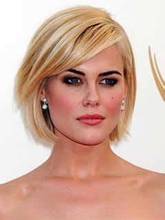 short perky haircuts for women over 50 short haircuts for long shaped faces razor cut bob