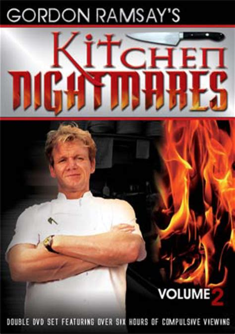 kitchen nightmares island pleased present kitchen nightmares gordon ramsay large