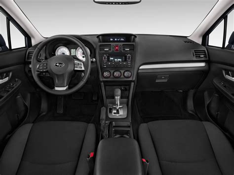 subaru wrx interior 2014 subaru impreza review price specs changes