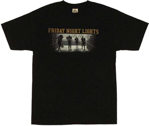 friday lights shirt friday lights t shirt
