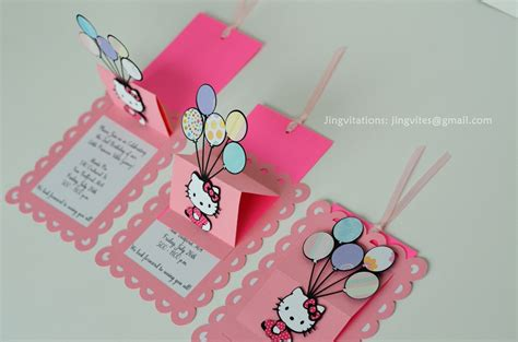 pop up cards templates free with top taps invitations jingvitations page 14